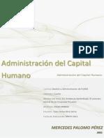 GACH_U1_EA_MEPP_El contrato laboral de las empresas Privadas