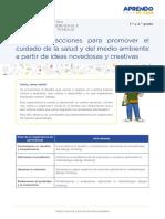 Exp3-secundaria-1y2-seguimosaprendiendo-educacionparaeltrabajo-02-B-planificomiexperienciadeaprendizaje