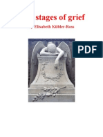 6512450-Five-Stages-of-Grief