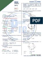 Física- s 1 - Punto Pre