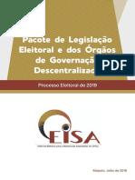 DOC-20190808-WA0006