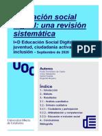 RevSis_ESD_UOC_DEF-v2