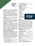 PRACTICA-7-HIDROLISIS DE LA SACAROSA Y  ALMIDON. ELABORACION MERMELADA- PROF. ANABEL GONZALEZ