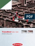 TransSteel%205000