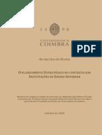 Relatório de estágio - Nicolas Oliveira