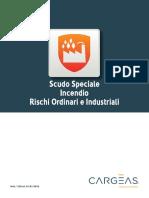 20190101 Incendio Rischi Ordinari e Industr CGA + Glossario Mod 1120_0102019
