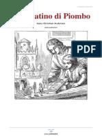 Il-soldatino-di-piombo-ebook