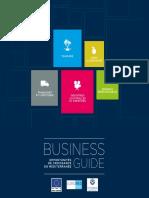 Business Guide in Med Fr