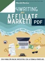copywriting-affiliate-marketing (1)