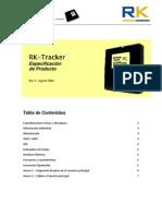 RK-Tracker_Especificaciones_V3