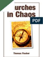 2008-10-19_Churches in Chaos