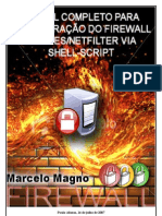 firewall+completo+-+inclusive+amarrar+ip+ao+mac