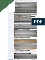 Как ракета 9М82М стала _дальней_ 9М82МД _ (Страница 2)