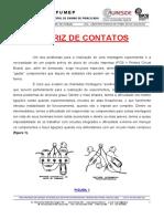 Matriz_de_contatos