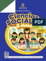 Cuaderno-de-Trabajo-CCSS-2° (4)