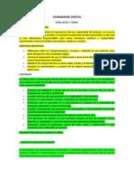 CIUDADANOS DIGITALES (1)