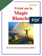 Magi e Blanche