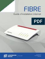 Guide_fibre_fr