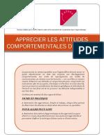 APPRECIER-LES-ATTITUDES-COMPORTEMENTALES-DU-CHAT