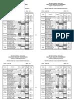 Parte Diario-DIC 2020 (1)