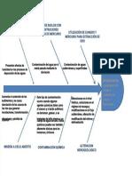 pdf-9-engranajes-rectos-y-helicoidales_compress