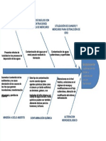 docdownloader.com-pdf-9-engranajes-rectos-y-helicoidales-dd_a865ec1b5c02d6cd8af761ac8e528dff