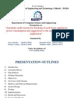 Presentation Phase-2(final)-AISP