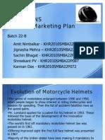 Annual_Marketing_Plan-_ITM_22B[2][1]