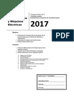 TPL.05-Trafo.Res.y Rel_17