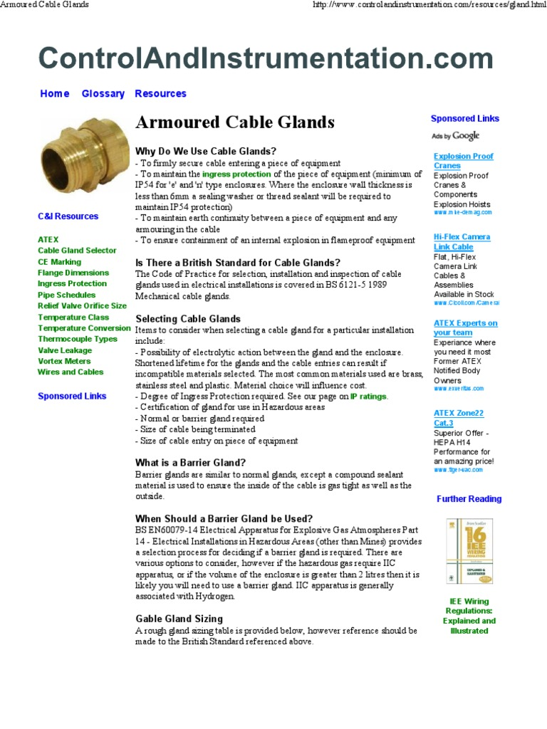 Luxury Armoured Cable Wiring Mold - Schematic diagram and wiring ...