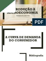 A_curva_de_demanda_do_consumidor