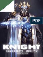 Knight_FAQ_12_2018_v1-Orygins