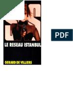 120186853-Le-Reseau-Istanbul
