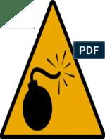 Домашнего терроризма» ( PDFDrive )