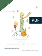 Bambino interiore.pdf · versione 1