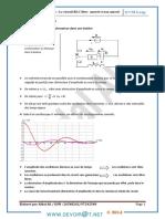 Cours+-+Physique+Cour+RLBac+Mathi