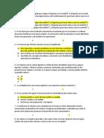 evaluacion iii semestre