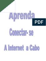 internet gratis - pericano - www.therebels.com.br