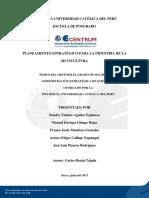 AGUILAR_LLIMPE_PLANEAMIENTO_SILVICULTURA