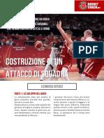 dispensa_free_basketcoachnet