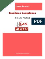 Cours-complexe-2021 mme khaldi(1)