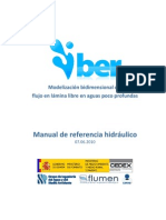 Manual_Referencia_Hidraulico_Iber_v12