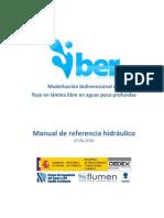 Manual_Referencia_Hidraulico_Iber_v12