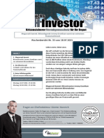 CrashInvestor_2021_Nr.33