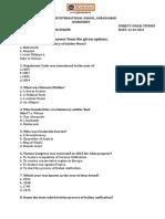X Ch1 history worksheet