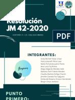 Presentacion-JM-42-2020