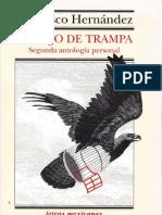 "Hernández, Francisco, ""Domingo"""