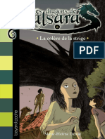 Les_dragons_de_Nalsara_6_La_colere_de_la_strige_-_Marie-Helene_Delval