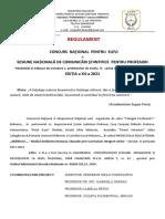2021_mai_regulament_bun