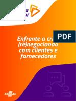 1.2_Ebook_enfrente_a_crise_renegociando_com_clientes_e_fornecedores